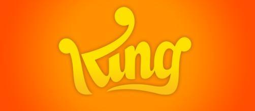 King estará trabajando para traer Call of Duty para dispositivos móviles