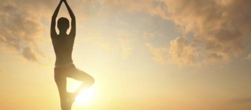 La práctica del Yoga: un ejercicio integral para mantener la Salud ... - acupuntsalud.com