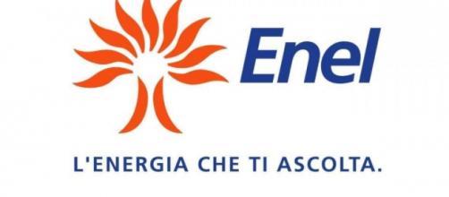 Lavorare in Enel: assunzioni maggio 2018