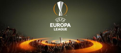Liga Europa: Atlético x Olympique ao vivo. (foto reprodução).