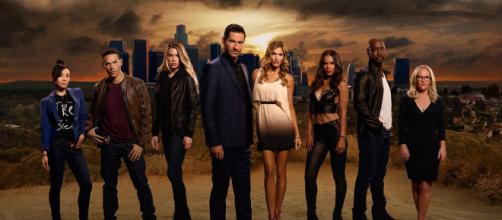 """Cancelamento anunciado antes do final da temporada de """"Lucifer"""" deixa fãs em polvorosa"""