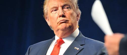 L'ultima follia di Trump: contro gli spacciatori serve la pena di morte