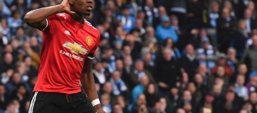 Manchester United estará muy activo en el mercado