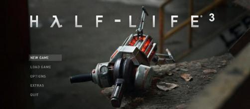 Marc Laidlaw principal guionista de Half-Life se va de Valve ... - hd-tecnologia.com