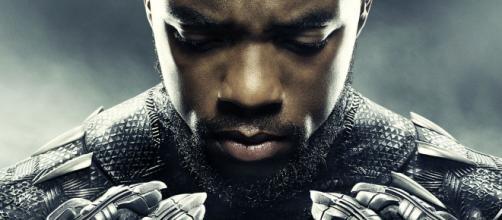 Marvel tendrá nueva película y será la secuela de Black Panther