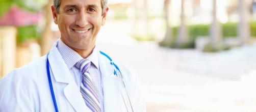 Medical Marijuana Card Online, See a MMJ Doctor Now! | NuggMD - getnugg.com