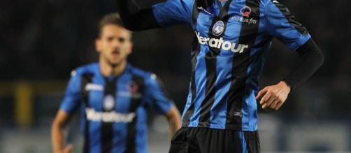 Mercato, Inter e Roma su Ilicic: favorita la prima