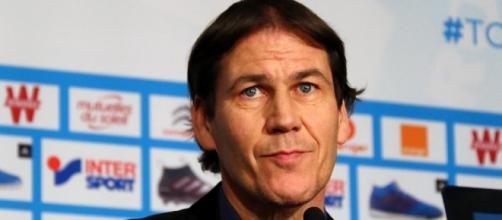 Mercato : Un joueur de Ligue 1 sur le point de faire faux bond à l'OM ?
