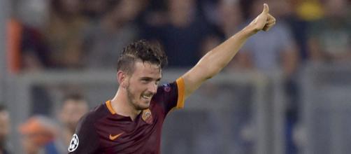 Milan, doppio colpo per una squadra stellare?