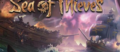 Nuevos tripulantes llegan a la embarcación del pirata.