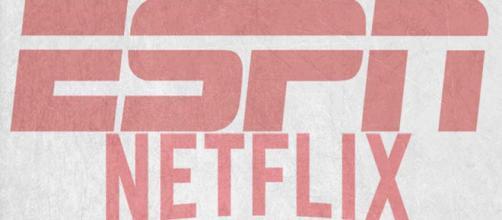 Pronto tendremos una gran serie en Netflix.