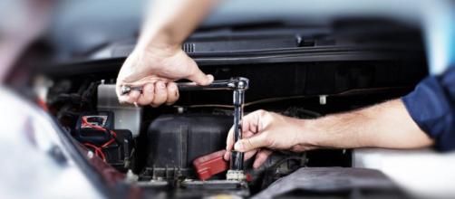 Revisione auto: rivoluzione dal 20/5, rischi per gli automobilisti