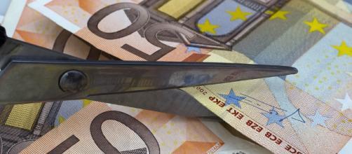 Riforma Pensioni, accordo di governo sul taglio delle pensioni d'oro