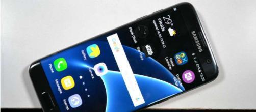 Samsung Galaxy S7 update ad Android Oreo bloccato: ecco perché - gizblog.it