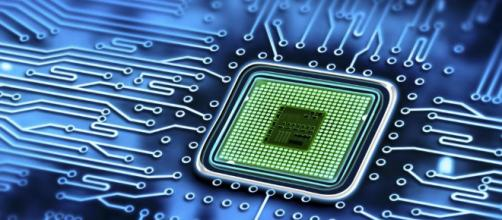Scientists from FÚ AV develop new micro-chip - CzechTrade Offices - czechtradeoffices.com