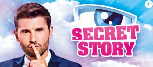 Secret Story 11 : Découvrez la liste complète des secrets ! - purepeople.com