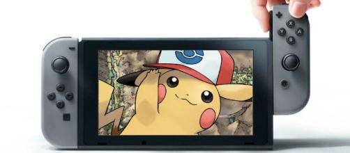 """Según publicó la propia Nintendo en su última cuenta de resultados, el actualmente conocido como """"Pokémon RPG"""""""