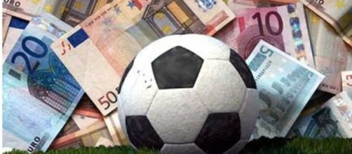 Serie B: Foggia e Bari, quali scenari per le penalizzazioni?