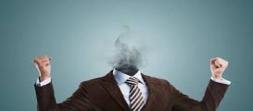 El síndrome de Burnout: un mal de moda en el siglo XXI