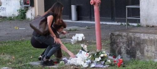 Suicidio Rosita, chiesta la condanna dei genitori | dagospia.com