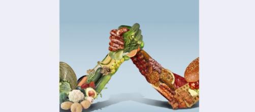 Las vitaminas y los minerales son necesarios para los deportistas. - sportlife.es