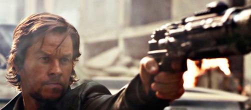 """Wahlberg-Actioner """"Mile 22"""": primer trailer tiene mucha fuerza"""
