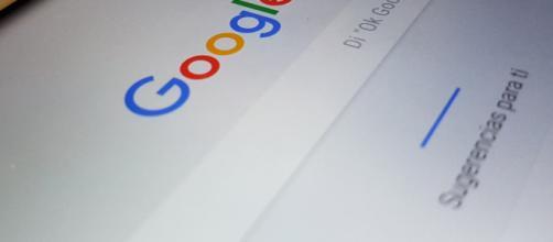 y Tiempo de Google rediseña su aplicación y puede que ni te - elespanol.com