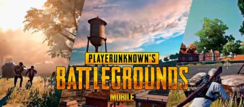 Ya puedes descargar la beta de PUBG Mobile en occidente