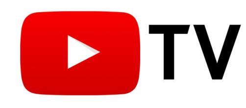 YouTube Tv integra nuevas cosas