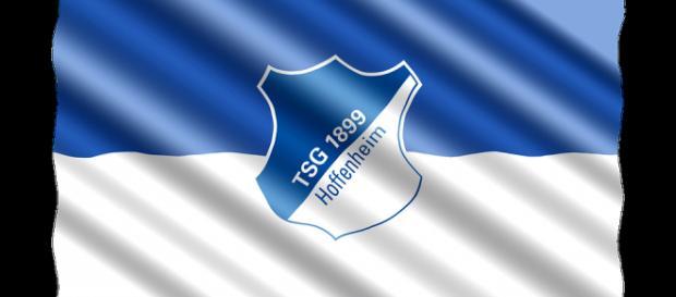 Andrej Kramaric gehört unter dem Banner der TSG Hoffenheim zu den besten Torjägern der Bundesliga. Bild: Pixabay