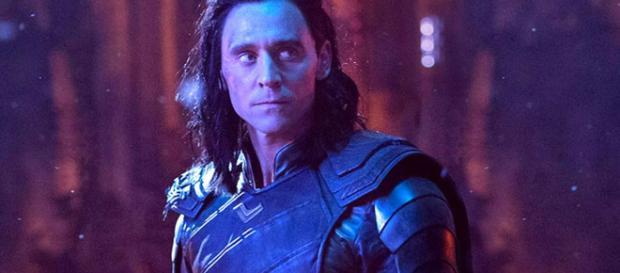 Avengers: Infinity War, una teoria su Loki