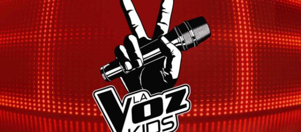 Un talento incomparable en 'La Voz'