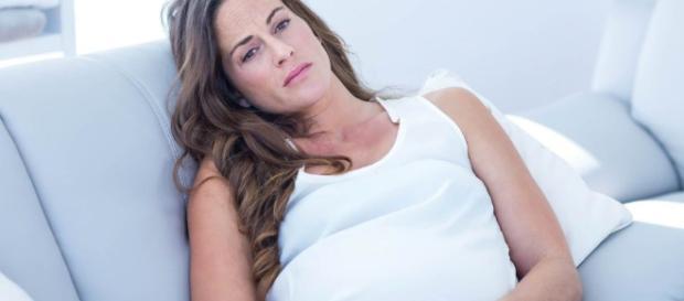 Cuál es el mejor tratamiento para la depresión despues del parto... - etapainfantil.com