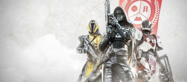 Destiny 2 Content Creators Invited to Bungie for Playtesting ... - gamerant.com