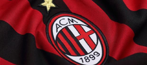 El AC Milan quiere reforzar su plantilla