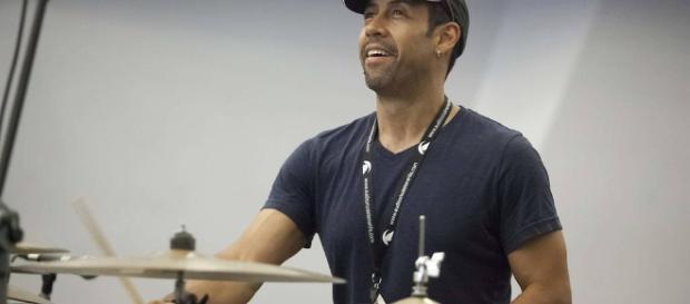 jazz de NY se tomará Torreón - com.mx