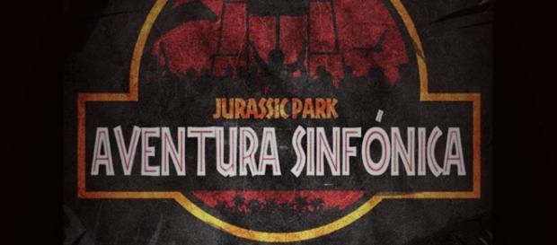 Jurassic Park regresa a la pantalla grande: Una aventura sinfónica ... - actualmx.com