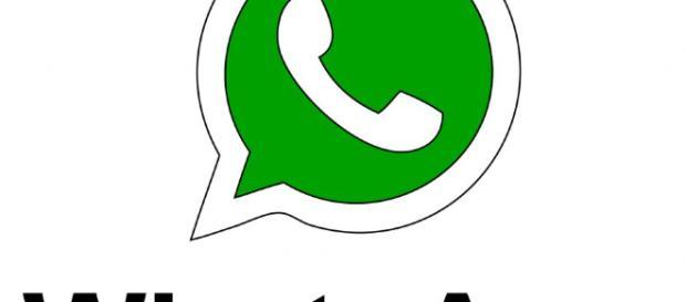 Le sorprese in arrivo per Whatsapp