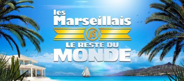 Les Marseillais VS le reste du monde : découvrez le casting de ... - telestar.fr