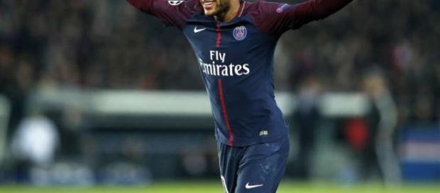 Neymar estaría cada vez más cerca ¡del Real Madrid!