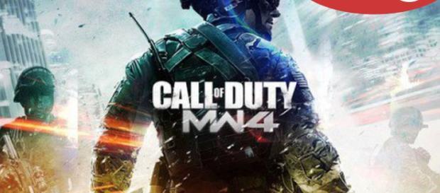 ¿Qué hace King, creadores de Candy Crush, desarrollando un Call of Duty para móviles?