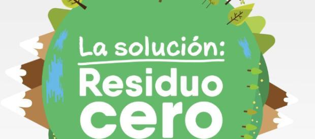 Residuo Cero: es posible cerrar el círculo de consumo | Blog ... - elpais.com