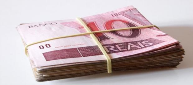 Saiba como os ricos gastam seu dinheiro. (foto reprodução).