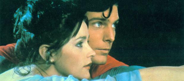 Superman' actress Margot Kidder dead at 69 Image - Toronta Star | YouTube