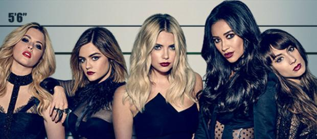 Welcome To The New (And Amazing) Pretty Little Liars Website ... - go.com