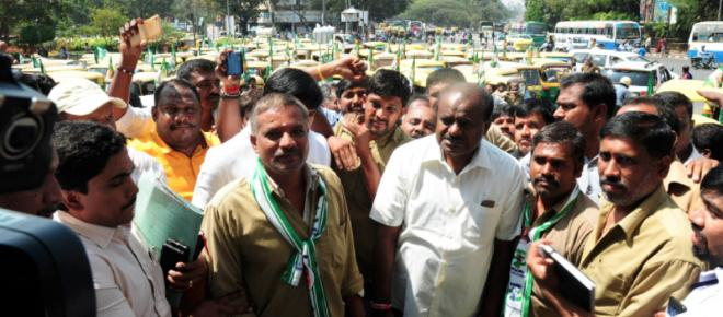Karnataka Election Results: Congress to approach Supreme Court today