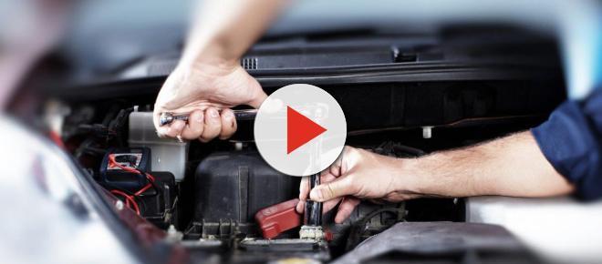 Revisione auto: rivoluzione dal 20/5, rischi per gli automobilisti?