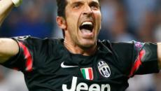 Gigi Buffon e le parole sul futuro: deciderò la prossima settimana