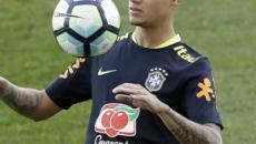 Neymar ya tiene sustituto en el PSG Y viene del Bayer.