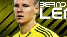 Arsenal listo para fichar a Bernd Leno por 25 millones de Euros